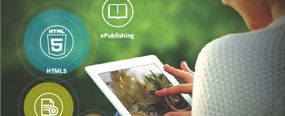 ePublishing Solutions