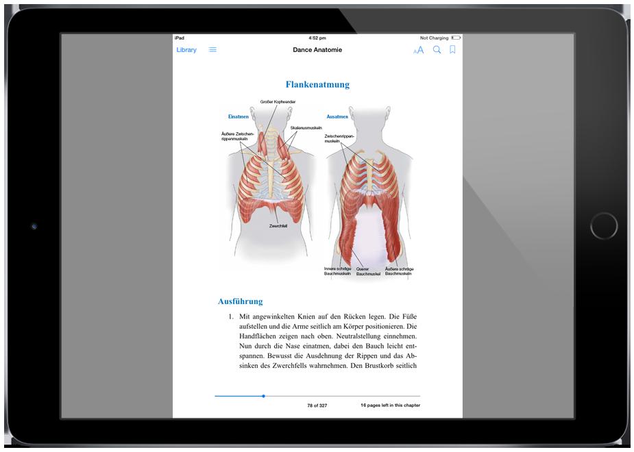 Wunderbar Bauch Anatomie Bild Ideen - Menschliche Anatomie Bilder ...