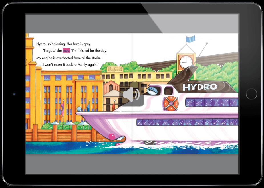 Siri trick turns iBooks into audiobooks - Engadget