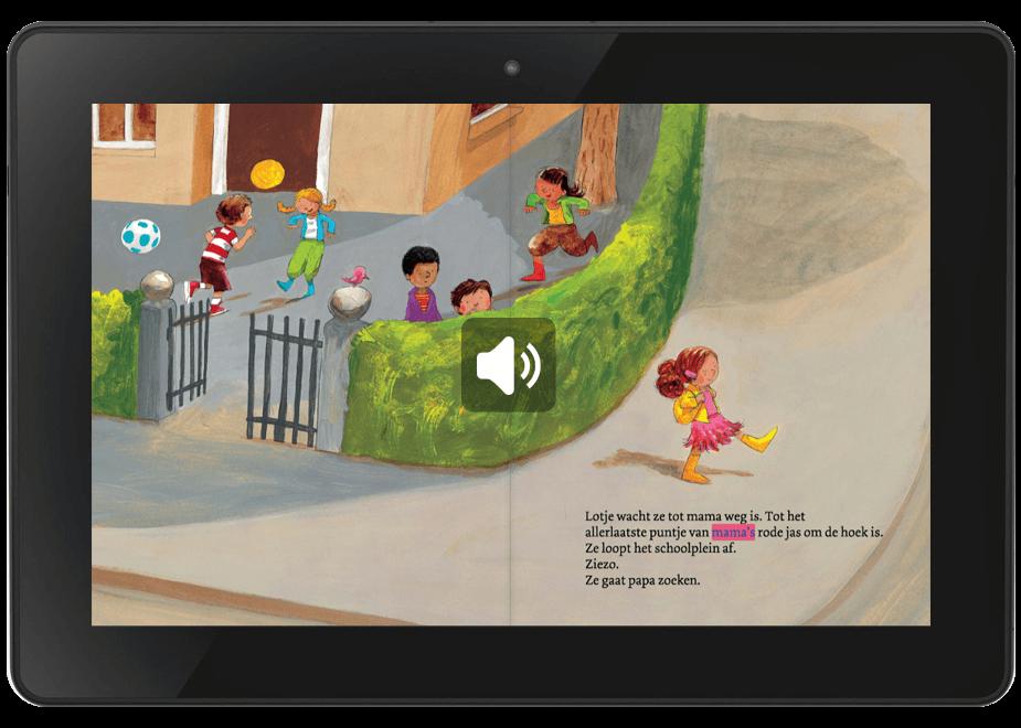 The Tale of Tom Kitten: Read-Aloud on Apple Books